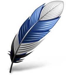 filter,feather,hot