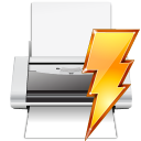 filequickprint,file,power,print,quick,paper,document,printer