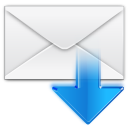 mail,get,envelop,message,email,letter