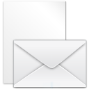 mail,post,post to,to,envelop,message,email,letter