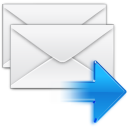 mail,replayall,reply all,envelop,message,email,letter