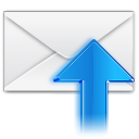 mail,send,envelop,message,email,letter