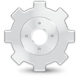 Gear Icon Png Ico Or Icns Free Vector Icons