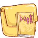 folder,book,reading,read