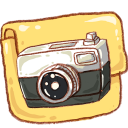 folder,camera,photo,photography,image,pic,picture