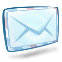 mail,envelope,envelop,message,email,letter
