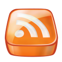 orange,rss,feed,subscribe