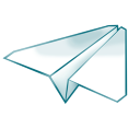 paper,plane,file,document,airplane