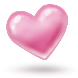 http://findicons.com/files/icons/725/colobrush/256/pink_heart.png