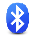 bluetooth,explorer
