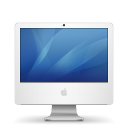 imac,isight,isight in,in