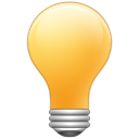 tip,bulb,idea,light,hint,energy