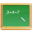 tutorial,black board,calculate,math,school,learn,teaching,teach,mathematics,education
