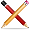 application,pen,write,app,draw,pencil,edit,paint,writing