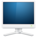 computer,monitor,screen,display