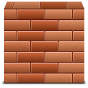 firewall,brick