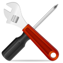 tool,utility,spanner,wrench,screwdriver