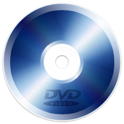 Dvd Icon Png Ico Or Icns Free Vector Icons