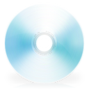 compact,disk,disc,save
