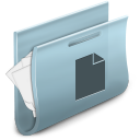 document,folder,file,paper