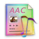 aac,file,paper,document