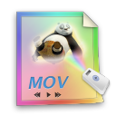 mov,file,paper,document