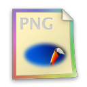 png,file,paper,document
