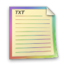 txt,file,paper,document
