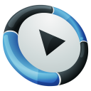 hp,media player