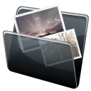 hp,folder,picture,photo,pic,image