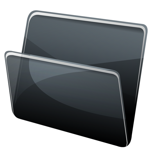 how to add icon to dock