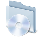 cd,folder,disc,disk,save