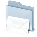 mail,folder,envelop,message,email,letter