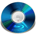 blu,ray,disc,disk,save