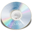 cd,rw,blue,disc,disk,save