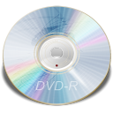 dvd,blue,disc