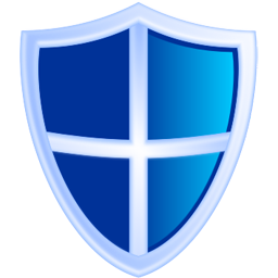 Shield Icon Png Ico Or Icns Free Vector Icons