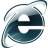 http://png-2.findicons.com/files/icons/751/flash_black_edition/48/internet_explorer.png