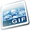 gif,file,paper,document