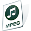 mpeg,file,paper,document,video,mpg