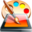 http://images.findicons.com/files/icons/751/flash_black_edition/64/paint.png