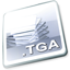 tga,file,paper,document