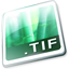 tif,file,paper,document