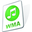 wma,file,paper,document