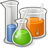 http://png.findicons.com/files/icons/753/gnome_desktop/48/gnome_applications_science.png