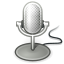 http://png-4.findicons.com/files/icons/753/gnome_desktop/64/gnome_audio_input_microphone.png
