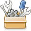 http://images.findicons.com/files/icons/753/gnome_desktop/64/gnome_preferences_other.png
