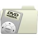 dvd,video,disc