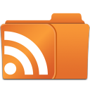 feed,folder,rss,subscribe