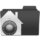 file,vault,paper,document,folder,home,house,safe